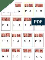 Metodo fonico 1.pdf