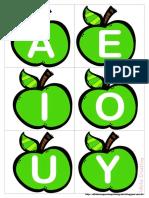 Alfabeto Maçãs Ideia Criativa.pdf