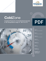 83337_ColdZone__Insulated_Panels_for_Controlled_Environments__EN_.pdf