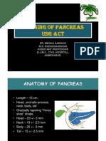 pancreasgastrocmelectmegha-130312131136-phpapp02