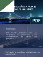 INGENIERÍA-BÁSICA-para-el-diseño-de-un-puente.pptx