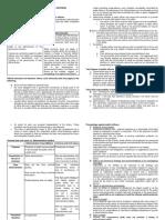 Public-Officers-Chap-7I.docx