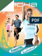 Brochure-FH