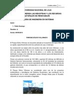 informe parque eólico villonaco.docx