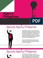 BUS5-Case-Analysis-REPORT.pptx