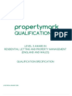 level_3_award_in_residential_letting_and_property_management_qualification_specification