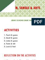 2._TSLB3052_Children_Senses_and_Arts_Autosaved.pptx