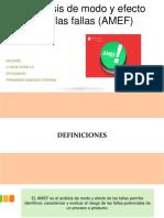 Fernandez Sanchez- AMEF HERRAMIENTAS.pptx