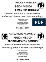 narcoticos.docx