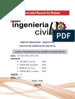 PREGUNTAS-G.-02-LONGITUD-DE-LA-PISTA.docx