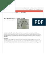 JAKARTA CREATIVE HUB.docx