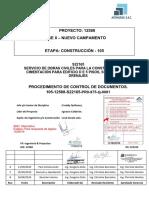 SDS-Top 1 unidades hilti te-TX martillo perforador 10//33