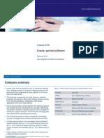 Analysys_Mason_Oracle_service_fulfilment_profile_Feb2014_RMA02.ppt