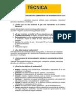 PREGUNTAS-DE-PEDAGOGIA-Y-PRIVADO.docx