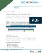 Tutorial_Uso_del_portafolio_EAF_octubre