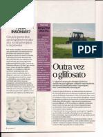 revista teste Saúde n 127 junho 2017