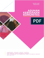 Asuhan-Kebidanan-Komunitas_SC (1)