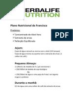 Plano-Nutricional-da-Francisca.pdf