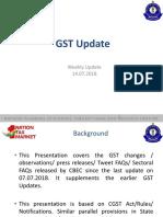 GST-Update14072018