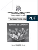 dokumen.tips_mondonedo-murillo-marcos-semiotica-del-castellanopdf