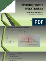 Distribuciones muéstrales.pptx