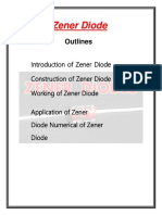 387779100-zener-diode-project-docx.pdf