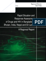 RSRA Report (24-06-08)