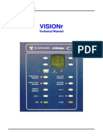 visionrmanual_issue3.pdf