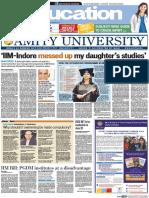 Hindustan_Times_(Delhi)(2015-04-29)_page47