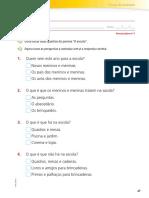 ae_port1_ficha_oralidade1