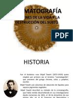 librodigitalcromatografia