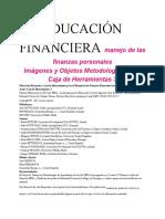 Educacion_financiera_para_la_sostenibilidad