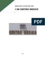 manual ana.docx