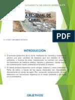 ANÁLISIS Y TRATAMIENTO DE AGUAS RESIDUALES.pptx
