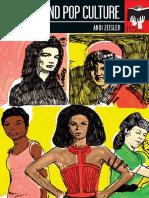 Andi_Zeisler_Feminism_and_Pop_Culture_Se.pdf