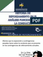 HISTORIA DE REFORZAMIENTO.ppsx