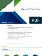 Whats-New-vSphere-6.7