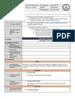 PHYSICS DLP 1.docx