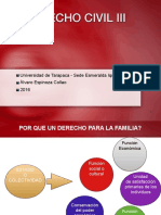 Clases  Dº Civil III[1] 2.pdf
