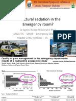 Procedural sedation in emergency room.pdf