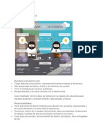 PERFIL TÉCNICO UI UX.docx