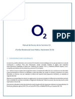 manual_de_precios_fibra_y_movil_o2_noviembre19.pdf