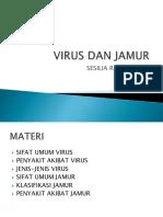 VIRUS DAN JAMUR 8.pptx