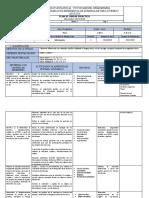 plan mensual 1 física.docx