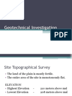 Geotech ppt for ITPO.pptx
