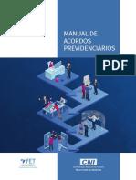 manual_de_acordos_previdenciarios.pdf