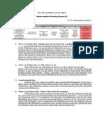 Kagimori(MRR2).docx