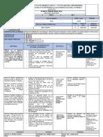 plan mensual 3 física.docx