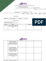 Criterios propuestos para la elaboración de una rúbrica de observación de clase (1).docx