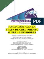 curso1-CRECIMIENTO O PRE-SERVIDORES.pdf